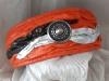 1-relief-orange-2